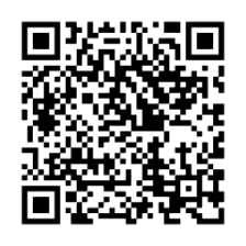 【LINE友だち限定:ワンコインFD】1時間500円(税込550円)でプレモルや超炭酸ハイボールも!延長もOK!