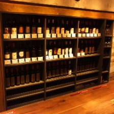 100種類より選べるワイン