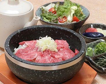 飛騨の味 酒菜  メニューの画像