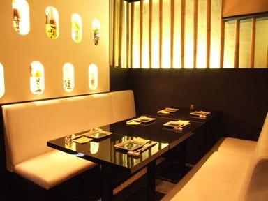 日本酒×和食 和み酒房げん 川崎店 こだわりの画像