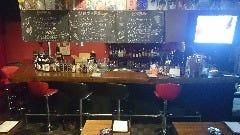 昭和歌謡Bar かめかめ波