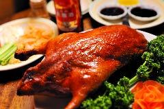 中国茶房8 六本木本店