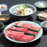 九州のうまいお肉ここにあります。味くらべしてみませんか?