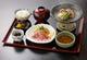 ◆国産牛陶板焼き御膳 2,650円 ◆和牛陶板焼き御膳  3,100円