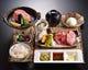 ◆牛タン陶板焼き御膳  2,050円