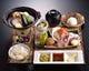 ◆海鮮陶板焼き御膳  2,420円