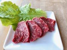 焼肉・寿司オーダーバイキング 2,980円コース【100品】