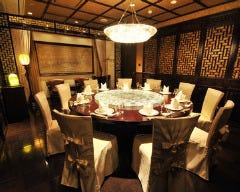 中国料理 煌蘭 横浜店