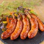 肉好きにおすすめのボリューム満点な肉料理