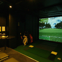 SPORTS&GOLF BAR Viva