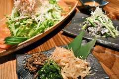 溶岩焼き 肉の匠 ~TAKUMI~