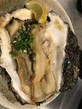 天然 岩牡蠣(夏場限定)【愛知県】