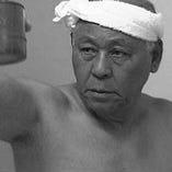 農口純米吟醸 現在87歳現役杜氏農口尚彦…技の結晶ここにあり