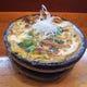 【鰻柳川】鰻,ゴボウ,三葉,の卵とじ