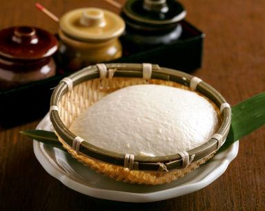 京の台所 月の蔵人  メニューの画像