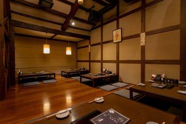 京の台所 月の蔵人  コースの画像