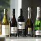 シニアソムリエ厳選の秘蔵隠しワインも各種あります