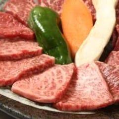 韓国家庭料理居酒屋 草家(チョガチップ)