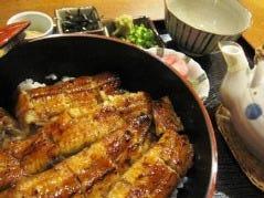 日本料理 力彌