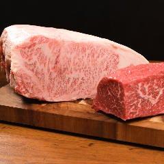黒毛和牛焼肉 うし5 川越店
