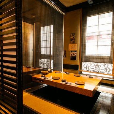 田町 個室居酒屋 だん 三田店 コースの画像