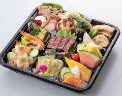 【NEW!!】ハレの日など特別な日にオススメ 『銀座特製 夏の鰻釜飯弁当』