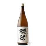 【数量限定】獺祭 純米大吟醸三割九分