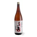 三井の寿 純米吟醸 大辛口