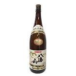 八海山 別本醸造