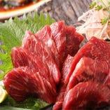 熊本産桜肉【熊本市】
