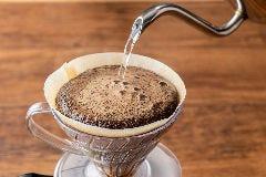10's CAFE tsuda