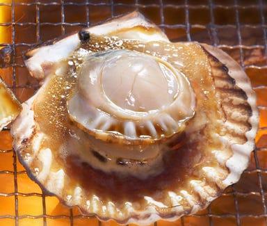 本日のセリ買い鮮魚 大魚(おおうお)  メニューの画像