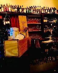 Bar Soleil Luna