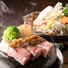 寿司 割烹 酉乃井