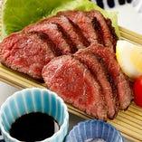 新宿で味わえる香川の自慢和牛【香川県讃岐市】
