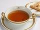 青海亀のコンソメスープ