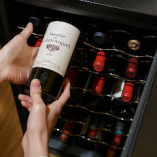 20本以上のストックを有するおすすめワイン。