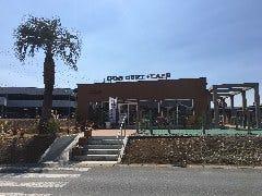 DOG DEPT CAFE佐野店