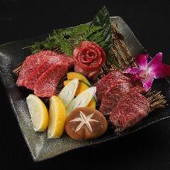 焼肉カルビランド 横浜西口店