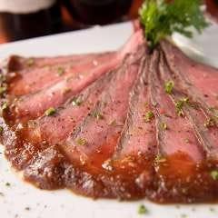 肉が美味しいアジアンバル カマル 練馬中村橋店