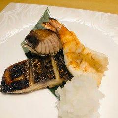 干物と全国の日本酒 まる酒