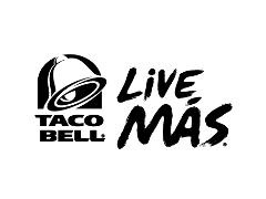 TACO BELL アクアシティお台場店