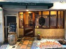 ◆渡辺通駅より徒歩3分