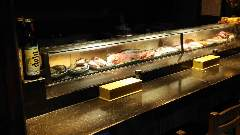みどり寿司