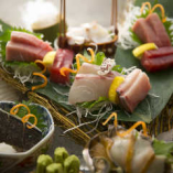『うおまんの魚はやっぱり違う!』選りすぐりの鮮魚をお届け