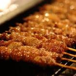【名代かわ焼き】豊田にいながら博多グルメを食べれます!