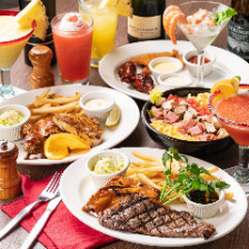 【2名様限定】シェフ渾身の料理を堪能するプリフィクスプラン『選べるスペシャルディナーコース』全7品