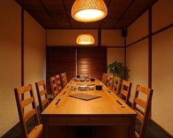 個室★隠れ家カフェのようなオシャレ空間。ママ会にも人気です!!!