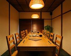2階個室&鶏料理 たいら 武蔵小杉