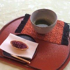 むらの茶屋